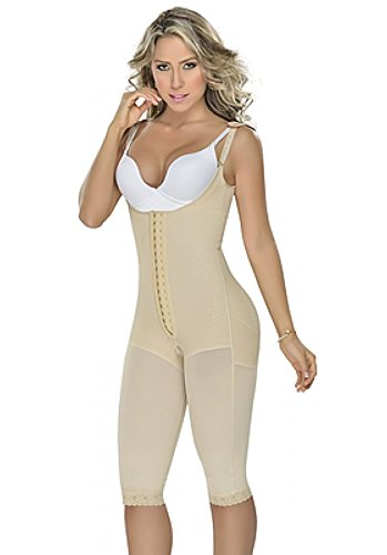 20daa87cac Amazon.com   MYD 0078 Fajas Colombianas Reductoras Post Surgery Girdle  Shapewear Bodysuit   Everything Else