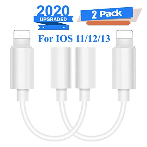 Compatible with iPhone 3S and Play Cable Security Devices