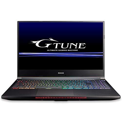 G-Tune G-Tune H5