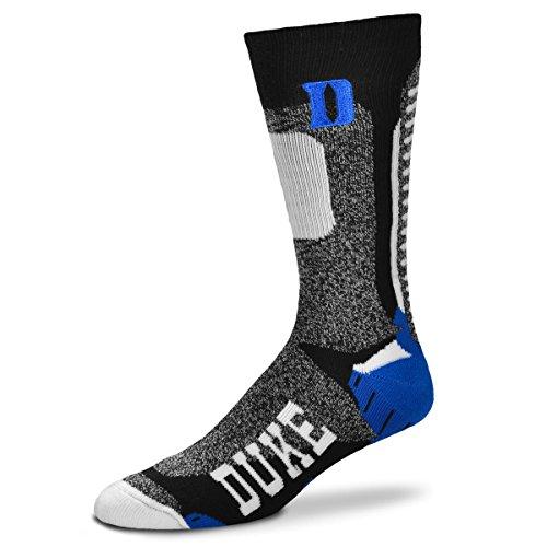duke blue devils dress - 9