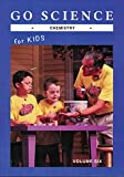 Go Science DVD Series 2 Science for Kids with Ben Roy Set Volumes 1-7 - Science Demostrations Include Topic Like Sound, Gravity, Space, Life Science, Weather, Air, Motion, Friction, Electricity, Light, States of Matter, Water, Chemistry, Engineering, Design, Flight