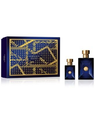 2-Pc. Pour Homme Dylan Blue Gift Set (Homme Fragrance Set Pour Ii)
