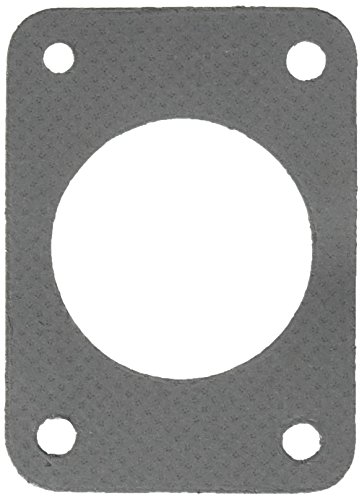 Walker 31587 Exhaust Gasket ()