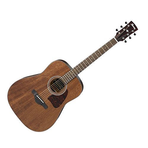 Ibanez AW54OPN Artwood Dreadnought Acoustic Guitar for sale  Delivered anywhere in USA
