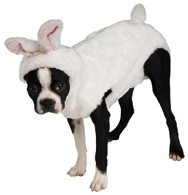 Rubies Costume Rubies Bunny Rabbit Pet Costume