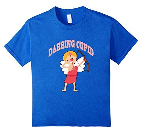 Kids  (Kids Cupid Halloween Costumes)