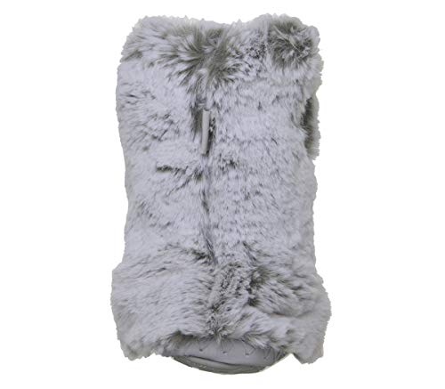 Bedroom Bootie Athletics Slippers Wolf Artic Cole HHSqv0