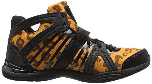 Walking Sport Womens 6 Ryka Shoe Leopard Walker cIp55aWq