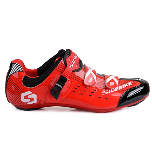 specialized cycling shoes women - 9