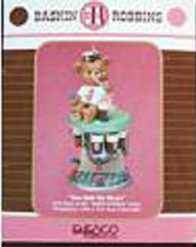 baskin-robbins-christmas-ornament-577596