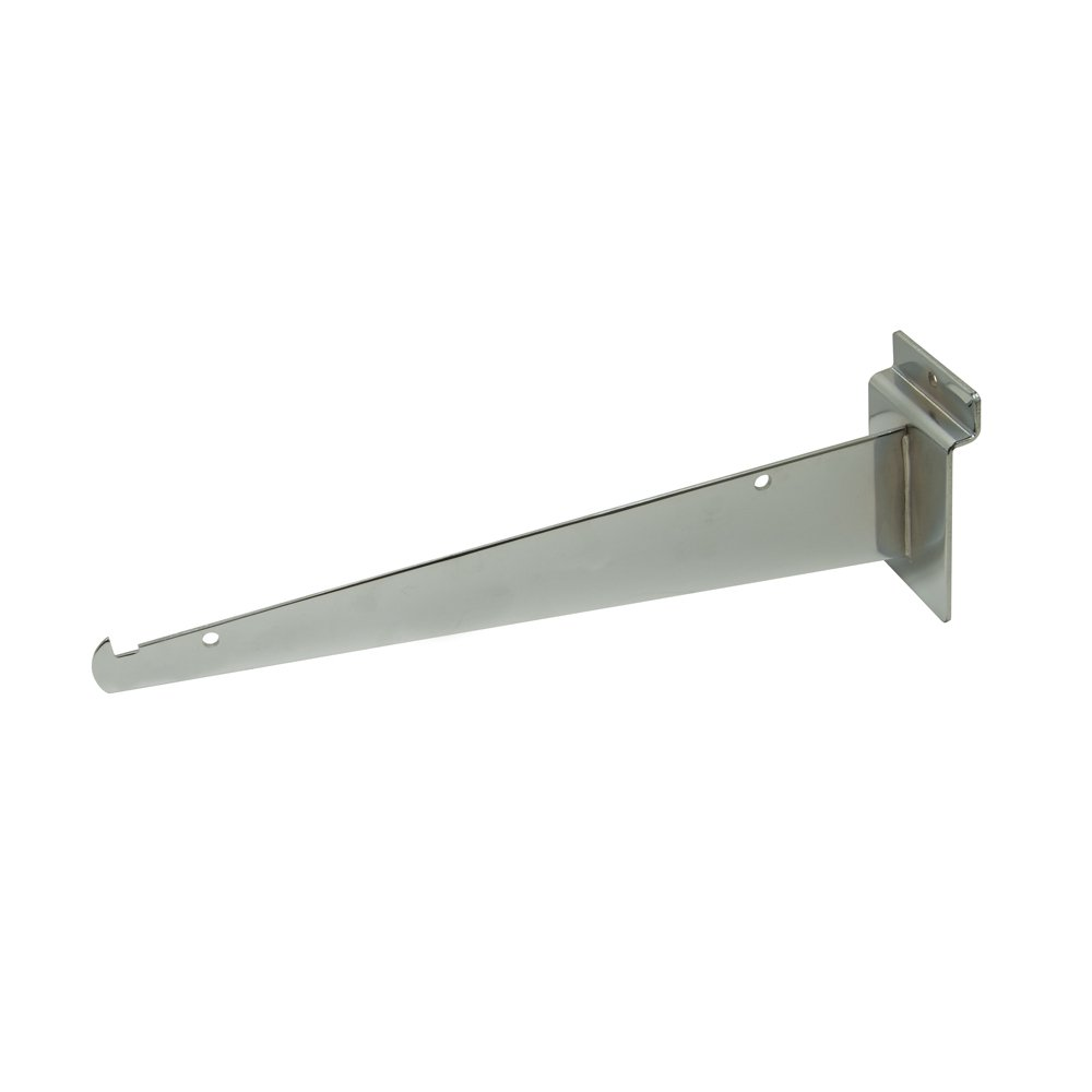 Econoco Knife Bracket, 10'' (Pack of 48)