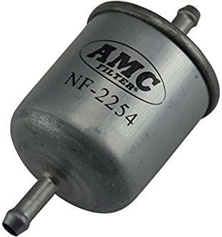 AMC Filter NF-2254 Kraftstoff-Filter