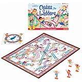 Hasbro Game Chute & Ladders