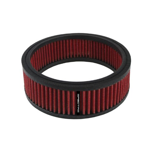 Spectre Performance HPR3647 Air Filter
