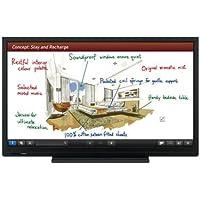 Sharp Pn-C603D Aquos Board - 60 Class ( 60.1 Viewable ) Led Display-PN-C603D?DIST