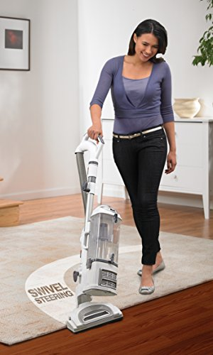 Buy hardwood floor vacuum cleaners