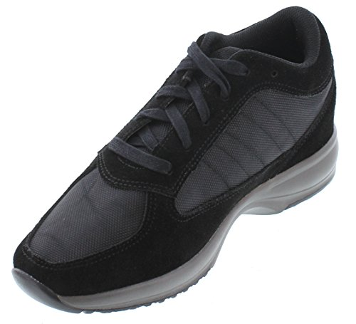 Calden Sneaker Uomo