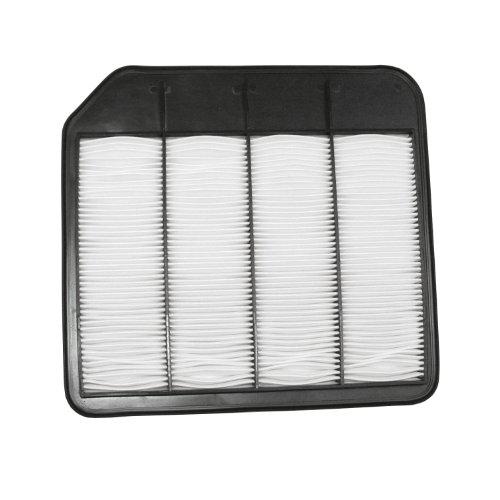 Beck Arnley 042 1863 Air Filter