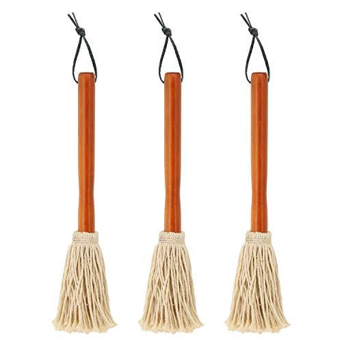 Bestselling Basting Brushes
