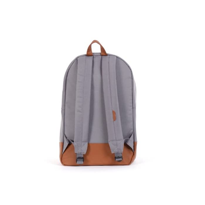 Home Backpacks Herschel Supply Co. Heritage Backpack. Sale! On Sale. On Sale 32f2ed3f9bb4b