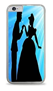 Trending May I Have This Dance White Hardshell Phone Case for iPhone 6 (4.7)