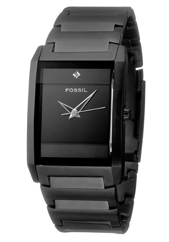 Fossil FS4303 Hombres Relojes