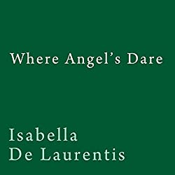 Where Angel's Dare