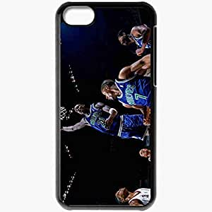 XiFu*MeiPersonalized iphone 4/4s Cell phone Case/Cover Skin Sport Basketball Game Opposition Nba BlackXiFu*Mei