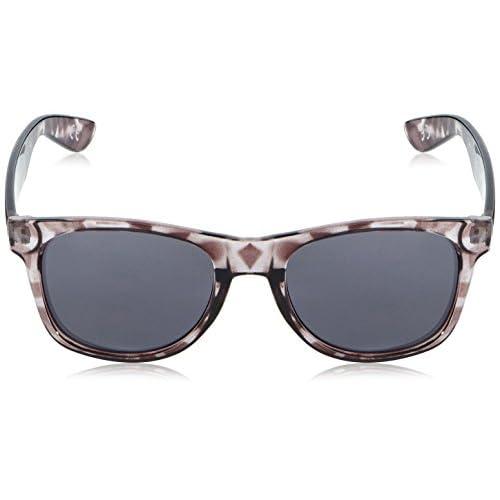 68d6438e2b 30% de descuento Vans Spicoli 4 Shades - Gafas de sol para hombre, color