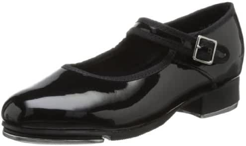 Capezio Women's 3800 Mary Jane Tap Shoe