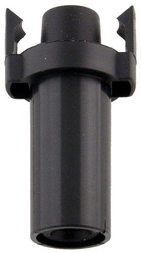 NGK CPB-GM003 Coil-On Plug Boot NGK 58905