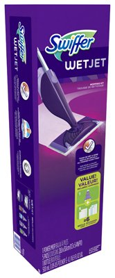 swiffer-pgc92811ct-wetjet-mop-starter-kit-46-inch-handle-silver-and-purple-1-kit