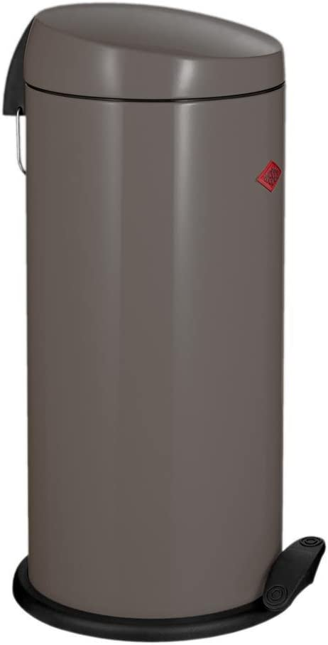 Capboy Maxi - Optimales Preisleistungsverhältnis | Mülltrennung mit Abfallguru