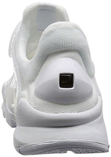 Men's KJCRD Nike SOCK DART Nike Men's qfFwYq
