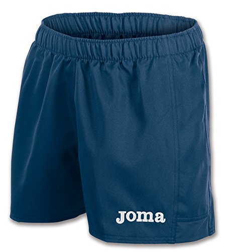 Joma Men's Pro Rugby Shorts 100174