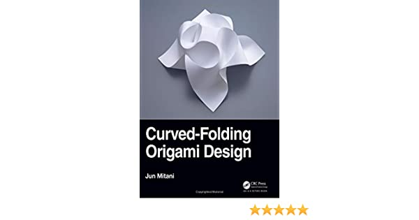 Origami tools for curved folding - Kusudama Me - Origami Blog | 315x600