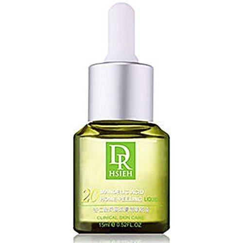 Dr Hsieh Skin Care - 5
