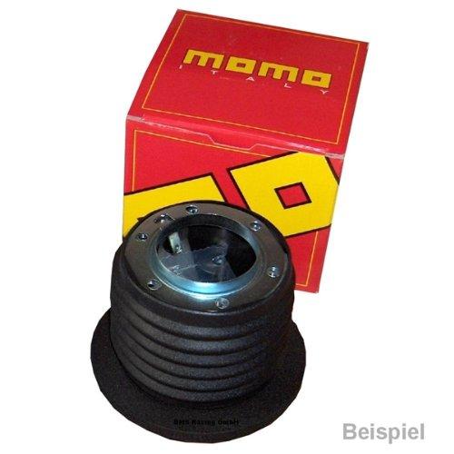 MOMO 6008 Steering Wheel Hub Boss Kit