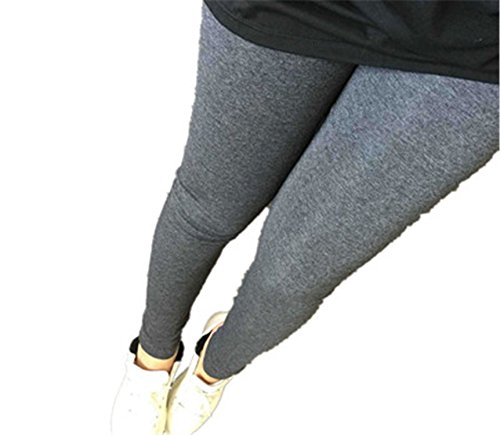 489b1b811fd13 Check out the color, fabric of Kohls Maternity Leggings. MUJPOM Large size  women Leggings 300 pounds of Leggings Excellent