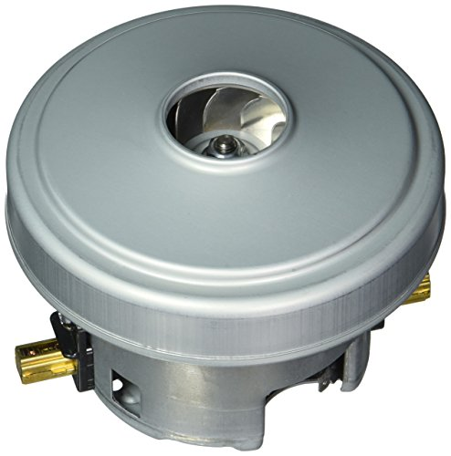 Dyson Motor, Panasonic Dc39/Dc40 ()