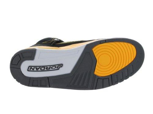 Magista Opus FuÃ?ballschuhe Verschiedene Sport-Trainer-Schuhe