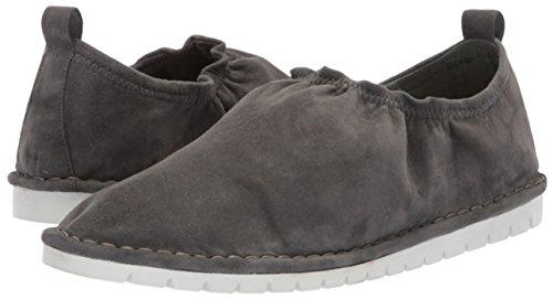 Slate Sneaker Dagger Frauen Kelsi Fashion zx1pfqnw