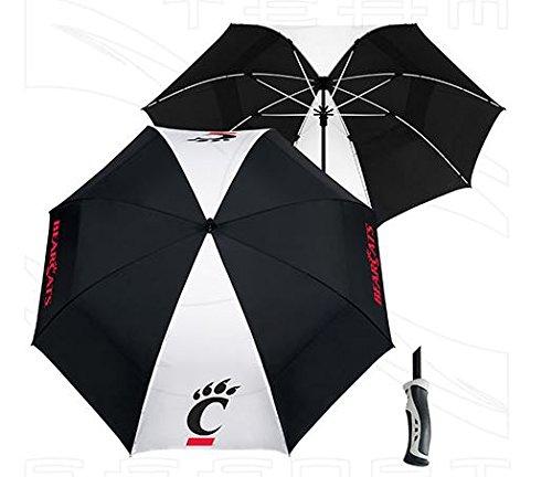 (Team Effort Cincinnati Bearcats Windsheer Lite Umbrella)