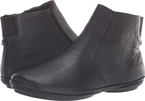 camper boots for women - 4