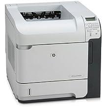 hp laserjet p4015n laser printer
