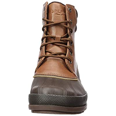 Sperry Men's Cold Bay Boot | Snow Boots