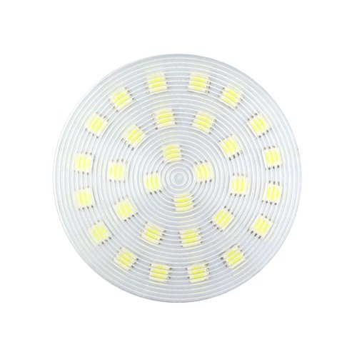 bonlux daylight 6000k gx53 led bulb ceiling down light cabinet import it all. Black Bedroom Furniture Sets. Home Design Ideas
