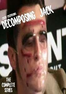 Decomposing Jack