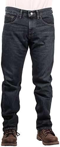 Lee Men's Dungarees Vintage Slim