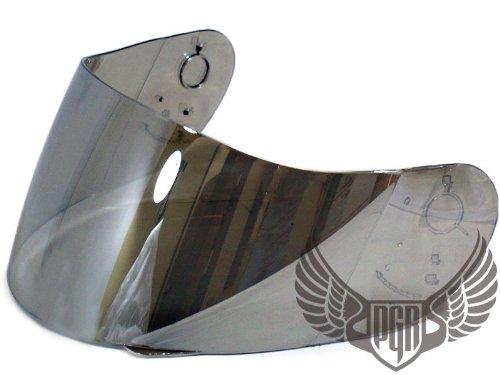 2 vent shield - 3